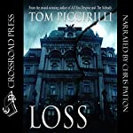 Loss | Tom Piccirilli
