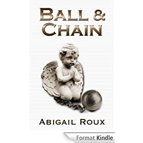 Ball & Chain (Cut & Run Book 8) (English Edition)