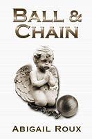 Ball & Chain (Cut & Run Series Book 8)
