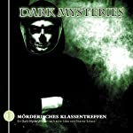Mörderisches Klassentreffen (Dark Mysteries 11) | Dianne Solace