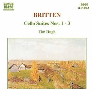Britten - Musique de chambre 51wzxpcu0RL._SL500_AA300_