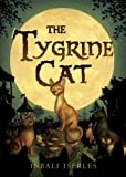 img - for The Tygrine Cat book / textbook / text book