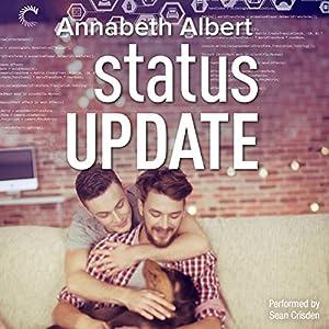 Status Update Audiobook