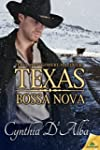 Texas Bossa Nova