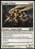 Acquista Magic: the Gathering - Knight of Glory - Cavaliere della Gloria - Magic 2013