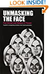 Unmasking the Face: A Guide to Recogn...