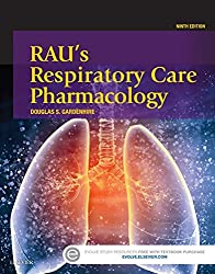 Raus Respiratory Care Pharmacology