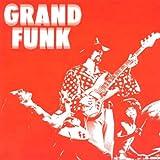 "Grand Funkvon ""Grand Funk Railroad"""