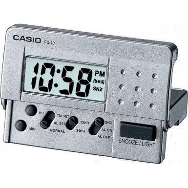 despertador-casio-pq-10d-8r-despertador-digital-de-viaje-con-luz-y-repeticion-color-gris