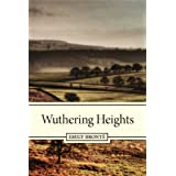 Wuthering Heights ~ Emily Bront�