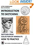 INTRODUCTION TO SKETCHING: HOW TO PRA...