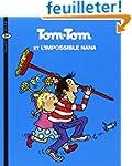Tom-Tom et Nana, Tome 1 : Tom-Tom et...