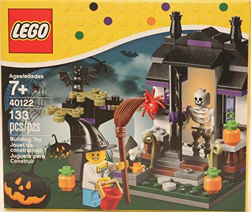 lego-trick-or-treat-halloween-seasonal-set-40122