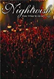 From Wishes To Eternity - DVD by Nightwish (2009-09-01)