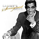 Sammy's Swinginest Sides ~ Sammy Davis Jr.
