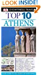 Eyewitness Travel Guides Top Ten Athens