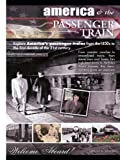 Search : America & the Passenger Train