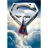 スーパーマン アルティメット・コレクターズ・エディション(11枚組) [DVD]