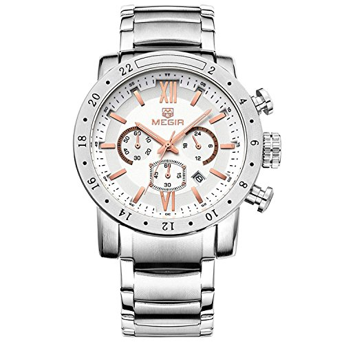 orologi-al-quarzo-donna-moda-personalita-tempo-libero-outdoor-metallo-w0526