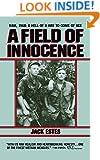 A Field of Innocence