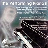 Dohnanyi Performing Piano V2