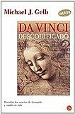 DA VINCI DECODED - FG (8466317643) by Gelb, Michael J.