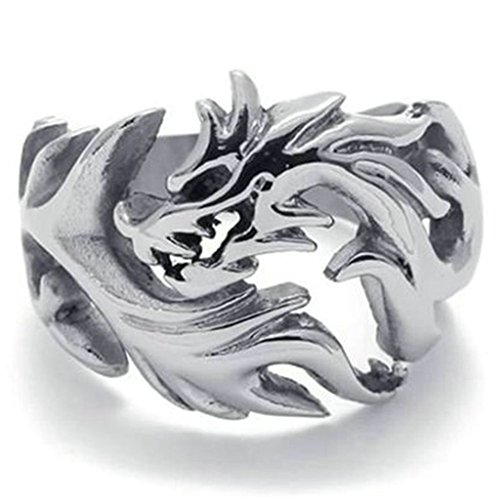 bishilin-stainless-steel-silver-men-rings-dragon-punk-gothic-size-v-1-2
