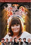 The Vicar of Dibley: The Immaculate C...