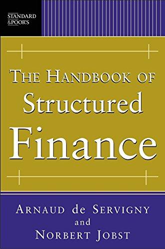 the-handbook-of-structured-finance