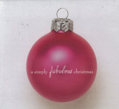 a-simply-fabulous-christmas-pottery-barn-by-various-artists-2008-08-03