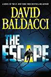 The Escape (The John Puller Series)