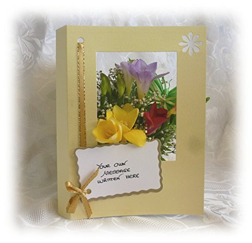 rainbow-flower-card-by-post-from-guernsey