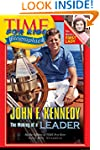 Time For Kids: John F. Kennedy: The M...