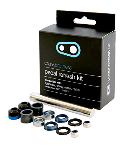 kit-repuestos-pedales-crankbrothers-egg-beater-candy-mallet-3-11