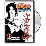 Naruto Shippuden, Vol. 12
