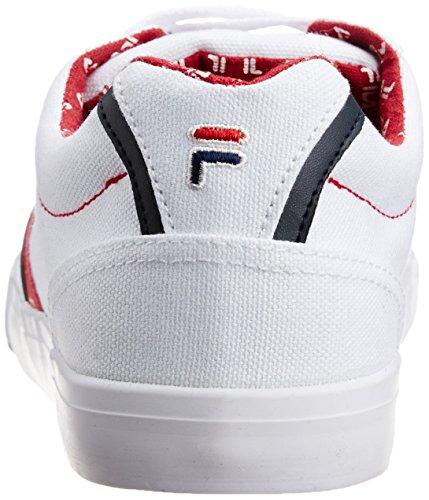 Fila-Mens-Alton-Sneakers