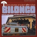 Bilongo  A Third Collection Of