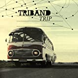 echange, troc Triband - Trip
