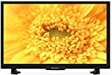 Sansui SNE32HB12XAF 32 Inch HD Ready LED TV