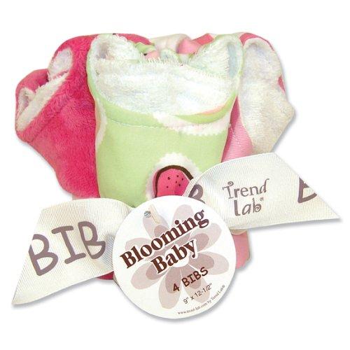 Paisley Print Baby Bedding