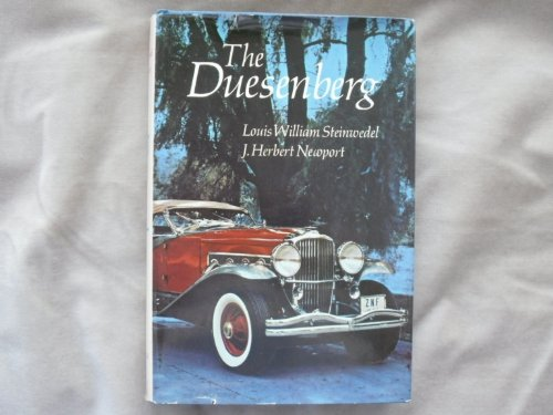 duesenberg-the-the-story-of-americas-premier-car