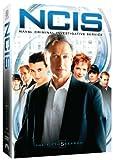 Ncis: Fifth Season [DVD] [Import]
