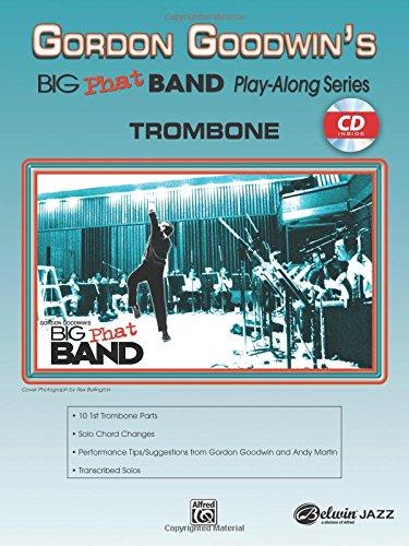 gordon-goodwin-big-phat-play-along-trombone-play-along-series