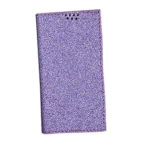 SAEMPIRE Flip Case & Cover For Htc Desire D626