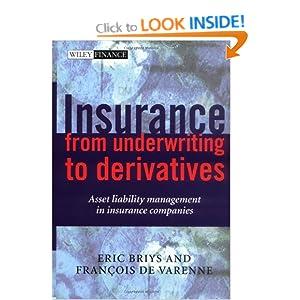 Car Insurance Companies To Avoid