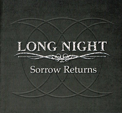 sorrow-returns