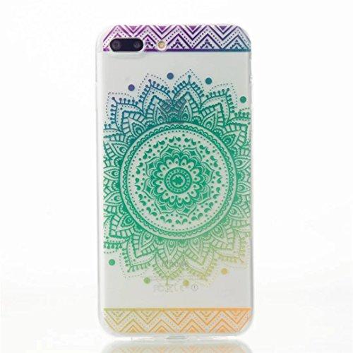 mutouren-iphone-7-plus-tpu-hulle-schutzhulle-crystal-case-durchsichtig-klar-silikon-transparent-ultr
