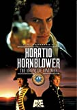 Horatio Hornblower:Adv Continu