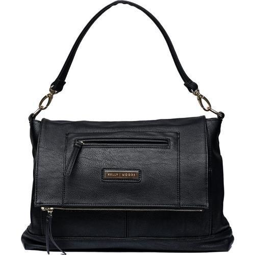 kelly-moore-bag-oxford-shadow-shoulder-bag