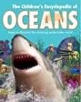 The Children's Encyclopedia of Oceans...